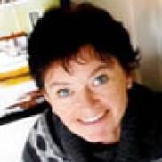 Astrid H Alexandersen
