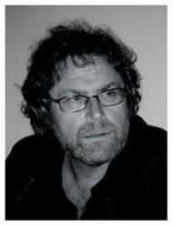 Fritz H Nyegaard