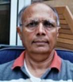 Sunil Talim