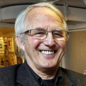 Bjørn Chr Røed