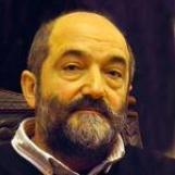 Antoniy Sofev