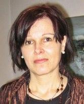 Lena Akopian