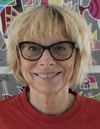 Anne Valen Næss