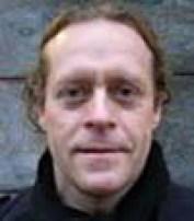 Harald Kolderup