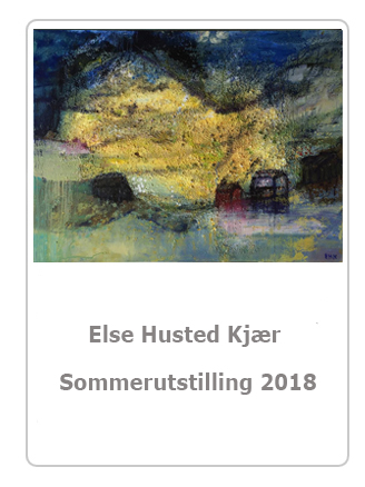 Else Husted Kjær_front_1