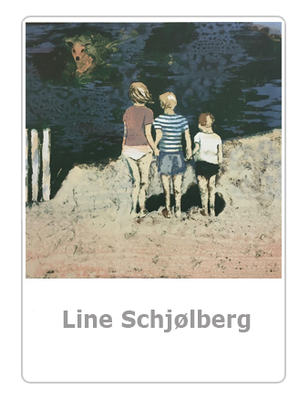 Line Schjølberg post